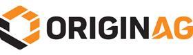 ORIGIN AG