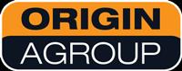 Origin Agroup